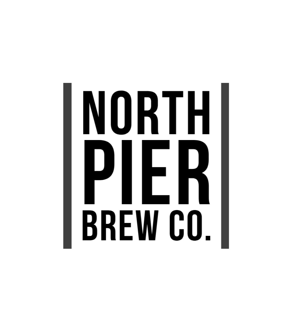North Pier Brew Co.